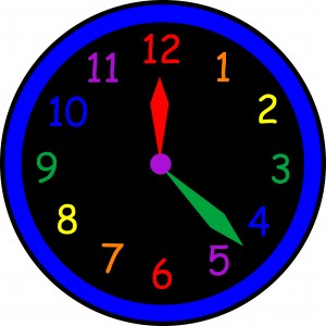 clock-clip-art-4ib4BM5ig copy
